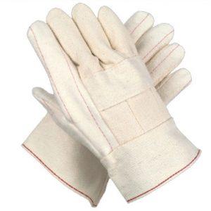 Hotmill Gloves