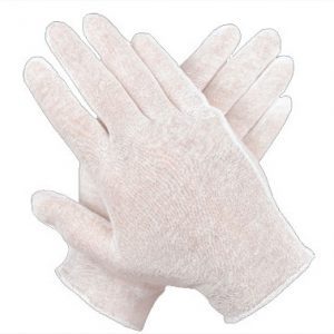 Lisle Inspectors Gloves